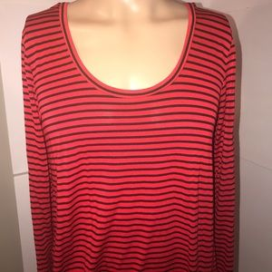 Never used Guess top